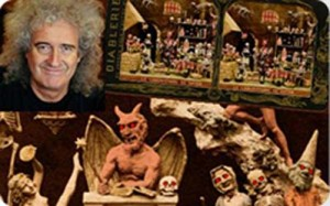 Diableries_collage_British_Library_300x250