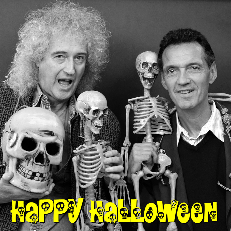 Happy-Halloween-01-800px